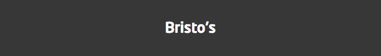 Bristos Skoda Ipswich