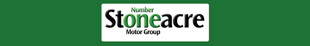 Stoneacre Nottingham logo