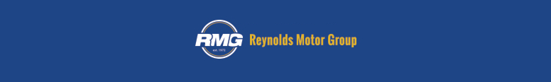 Reynolds Motor Group