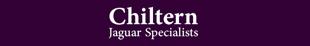 Chiltern Jaguar Specialists logo