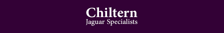 Chiltern Jaguar Specialists