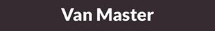 Van Master logo