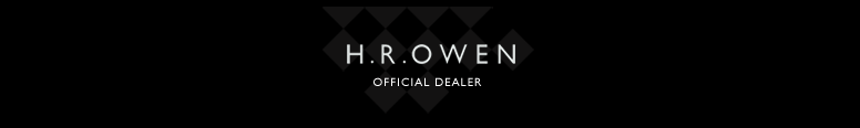 H.R.Owen Specialist Cars Cheltenham