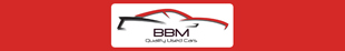 BBM Quality Used Cars Limited logo