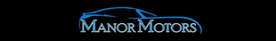 Manor Motors logo