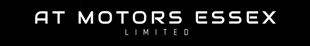 AT Motors Essex logo