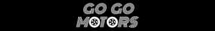 Go Go Motors logo