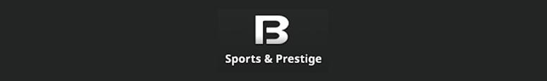 B & M Sports and Prestige Cars