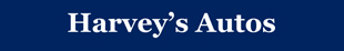 Harveys Autos Ltd Walsall logo