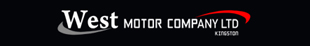 West Motor Company Ltd logo