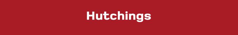 Hutchings Isuzu Swansea