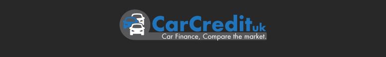 Car Credit UK ltd