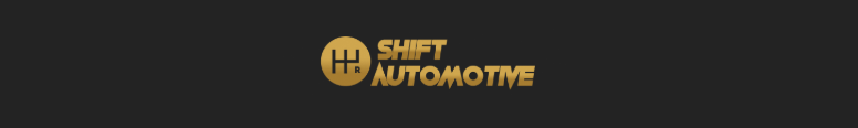 Shift Automotive