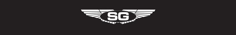 SG MOTORHOUSE LTD