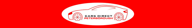 Cars Direct Peterborough