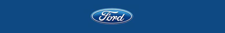 Ford Frinton on Sea