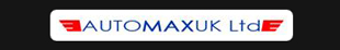 Automax uk logo