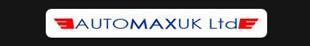Automax uk logo