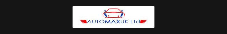 Automax uk