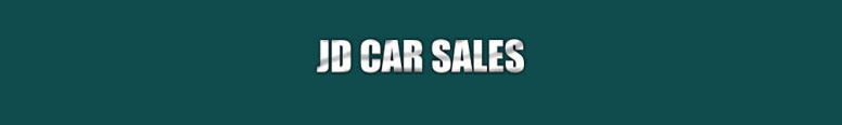 JD Car Sales