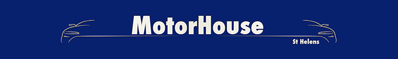 Motorhouse St. Helens