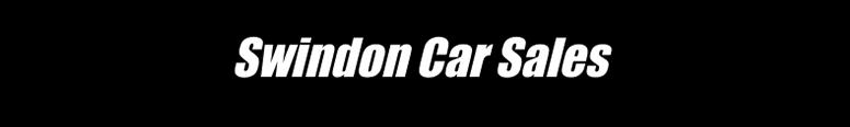Swindon Car Sales Ltd