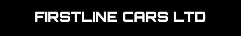 Firstline Cars Ltd