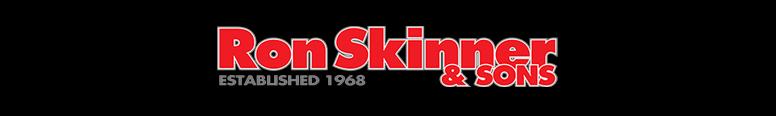 Ron Skinner & Sons (Neyland)