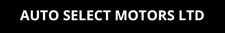 Auto Select Motors Ltd
