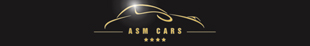 ASM Cars logo