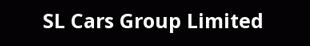 S L Cars Group Ltd logo