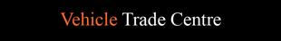 Vehicle Trade Centre Ayr logo