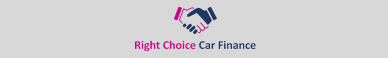 Right Choice Car Finance