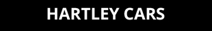 Hartley Cars logo