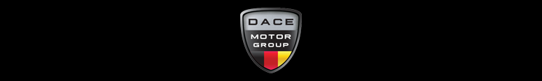Dace Specialist Car Centre Manchester