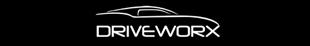 Driveworx Ltd logo