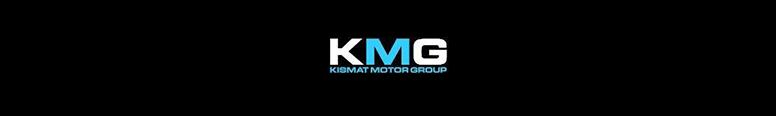 KMG Car Sales
