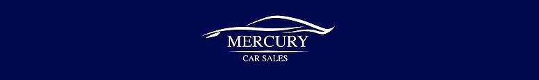 Mercury Car Sales