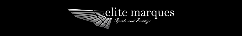 Elite Marques