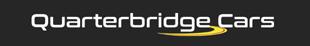 Quarterbridge Cars logo