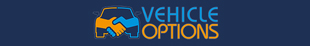 Vehicle Options logo