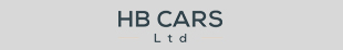 Howard Bank Cars Ltd logo