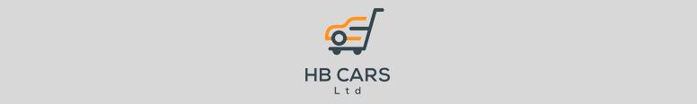 Howard Banks Cars Ltd