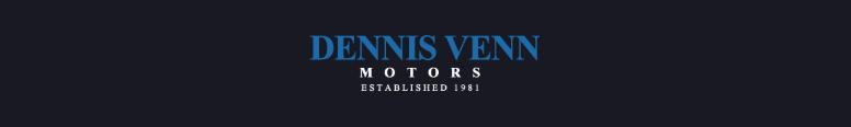Dennis Venn Motors
