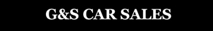 G & S car sales logo