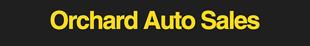 Orchard Auto Sales logo