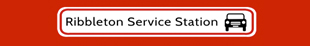 Ribbleton Service Station logo
