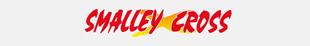 Smalley Cross logo