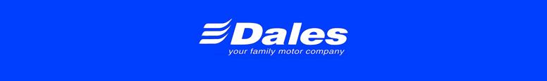Dales SEAT