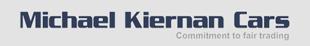 Michael Kiernan Cars logo
